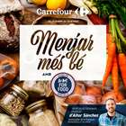 Catálogo Carrefour en Salt ( Publicado ayer )