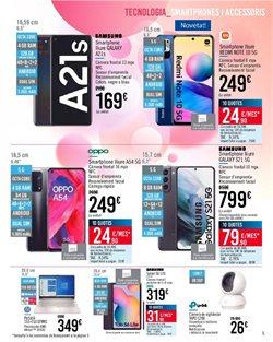 Ofertas de HP en el catálogo de Carrefour ( 2 días más)