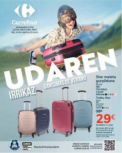 Ofertas de Coches, Motos y Recambios en el catálogo de Carrefour ( 2 días publicado)
