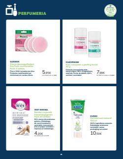 Ofertas de Diadermine en el catálogo de Carrefour ( 11 días más)