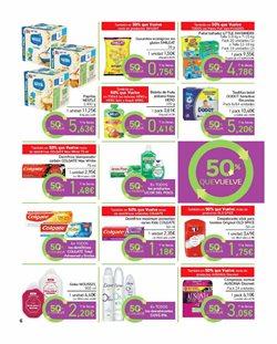 Ofertas de Colgate en el catálogo de Carrefour ( 5 días más)