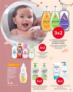 Ofertas de Dulcesol en el catálogo de Carrefour ( 4 días más)