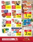 Catálogo Carrefour en Alicante ( 8 días más )