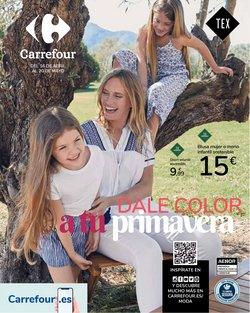 Catálogo Carrefour ( 27 días más)