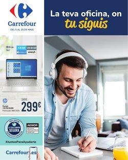Catálogo Carrefour ( 13 días más)