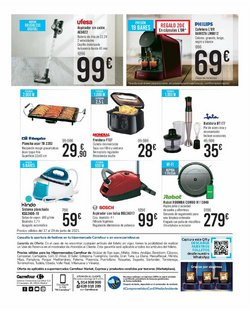 Ofertas de Jata en el catálogo de Carrefour ( 5 días más)
