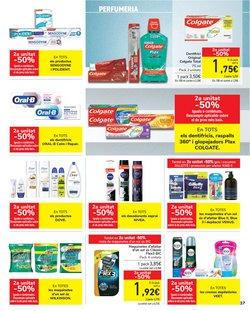 Ofertas de Sensodyne en el catálogo de Carrefour ( 2 días más)