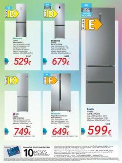 Ofertas de Samsung en el catálogo de Carrefour ( 19 días más)