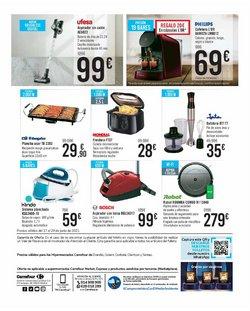 Ofertas de Jata en el catálogo de Carrefour ( 6 días más)