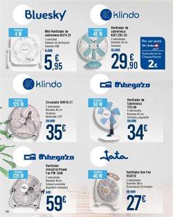 Ofertas de Jata en el catálogo de Carrefour ( 15 días más)