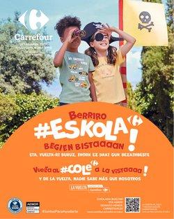 Ofertas de Ropa, Zapatos y Complementos en el catálogo de Carrefour ( 3 días más)
