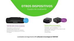 Ofertas de Accesorios informática  en el folleto de Movistar en Alcalá de Henares