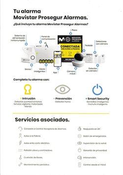 Ofertas de Teclado en Movistar