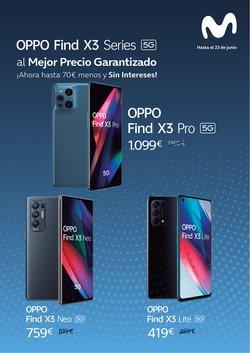 Ofertas de Informática y Electrónica en el catálogo de Movistar ( Caduca mañana)