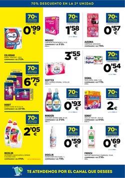 Ofertas de Somat en BM Supermercados