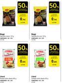Ofertas de Litoral en el catálogo de BM Supermercados ( 11 días más)