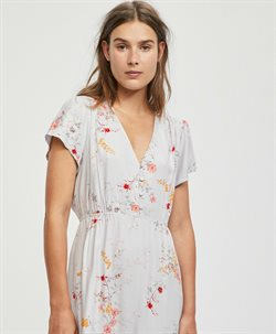 Ofertas de Pijama mujer  en el folleto de Oysho en León