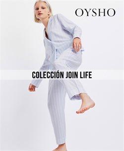 Ofertas de Oysho  en el folleto de Las Palmas de Gran Canaria