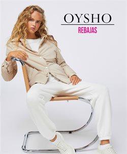 Catálogo Oysho ( Caducado)