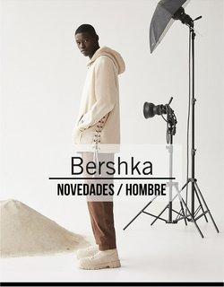 Catálogo Bershka ( 9 días más)