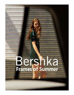 Ofertas de Bershka  en el folleto de Cáceres