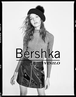 Ofertas de Bershka  en el folleto de Granada