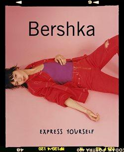 Ofertas de Bershka  en el folleto de A Coruña