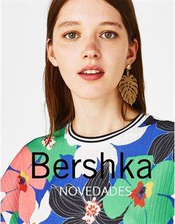 Ofertas de Bershka  en el folleto de Madrid