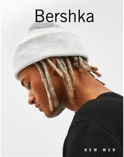 Ofertas de Bershka  en el folleto de Sanlúcar de Barrameda
