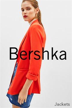 Ofertas de Bershka  en el folleto de Zaragoza
