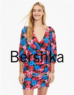 1153b6c5f Bershka | REBAJAS Verano y catálogos Agosto 2019