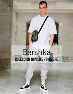 Ofertas de Pantalones hombre en Bershka