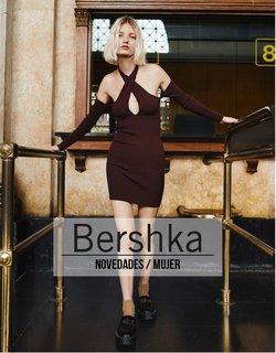 Catálogo Bershka ( Caduca mañana)