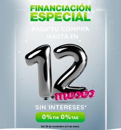 Ofertas de Visanta  en el folleto de Las Palmas de Gran Canaria