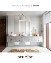 Schmidt Cocinas Catalogos Y Ofertas Rebajas