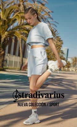 Catálogo Stradivarius ( 6 días más)
