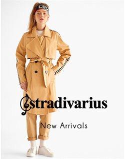 Ofertas de Stradivarius  en el folleto de A Coruña