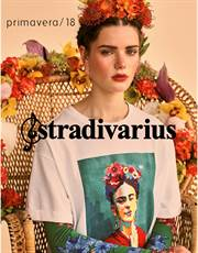 Stradivarius Primavera-18