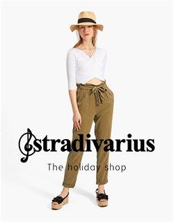 Ofertas de Stradivarius  en el folleto de Madrid