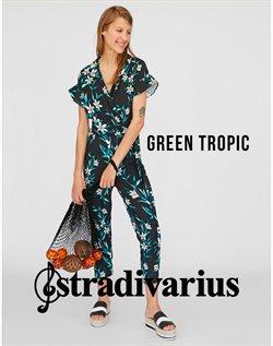 Ofertas de Stradivarius  en el folleto de Dos Hermanas