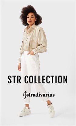Catálogo Stradivarius en Chiclana de la Frontera ( Más de un mes )