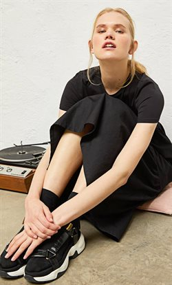 Ofertas de Camiseta mujer en Stradivarius
