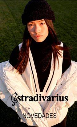 Catálogo Stradivarius ( Caducado)