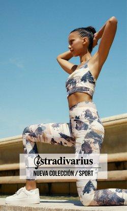 Catálogo Stradivarius ( Más de un mes)