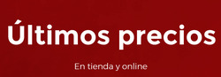 Ofertas de Stradivarius  en el folleto de León