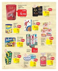 Ofertas de Carrefour Market  en el folleto de Las Rozas
