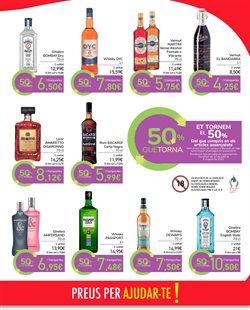 Ofertas de Dyc en Carrefour Market