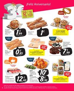 Ofertas de Total en Carrefour Market