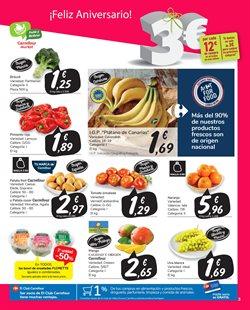 Ofertas de Ideal en Carrefour Market