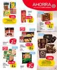 Catálogo Carrefour Market ( Publicado ayer )